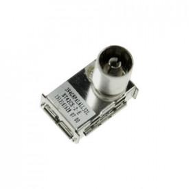 DTOS40CIL-034B Samsung