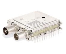 DVB-T Tuner TD1611ALF/IHP-4 Philips