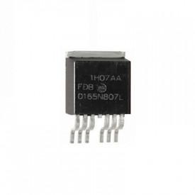 FDB0165N807L ONS