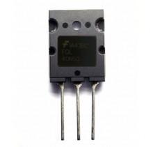 FQA13N50CF Fairchild Transistor Mosfet 218W TO3P