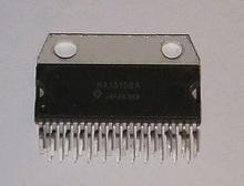 HA13158 Hitachi ad3