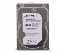 Hard Disk 160GB SATA