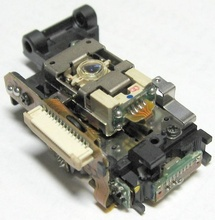 HOP1200S Hitachi