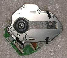 HPD60-SD12A Pioneer