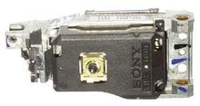 KHS400C Sony