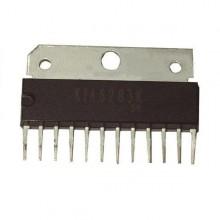KIA6283K / TA7283AP lf1