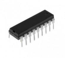 L4973V3.3 ST® pj1