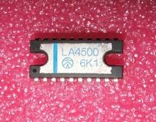 LA4500 Sanyo je4