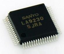 LA9230 Sanyo