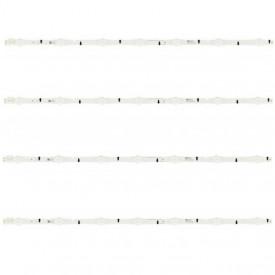 """LED Bar 32"""" 7LED 1BUC D4GE-320DC0-R3"""