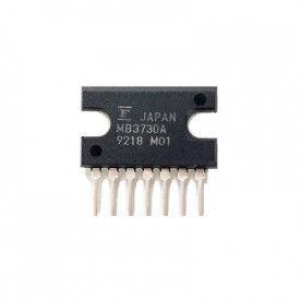MB3730A Fujitsu be1