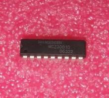MCZ3001D Shindengen cs