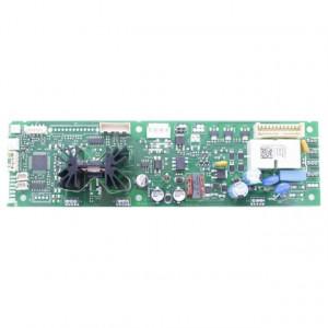 Modul Control Board ECAM44 DeLonghi