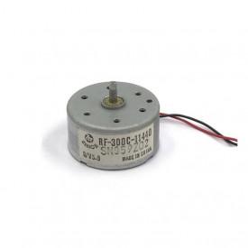 Motor RF300C-12350 Mabuchi