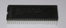 MSP3411G B8V3 52P ei1