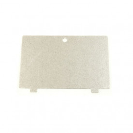 Pad mica microunde 100x60mm