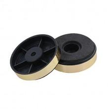 Picior amortizor Gold 40mm