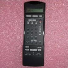 Schneider RCV420/311