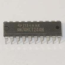 SN74HCT244N Texas rg
