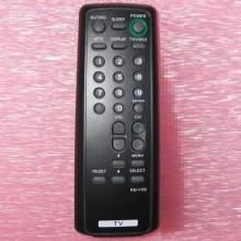 Sony RM-Y155