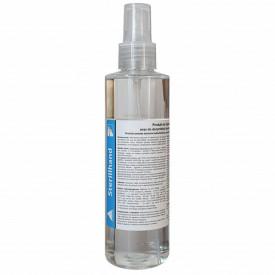 Spray dezinfectant Sterillhand 200ml