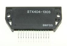 STK404-130S Sanyo