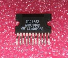 TDA7263 ST® bg4