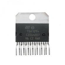 TDA7294 ST® dh1