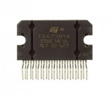 TDA7389A ST® eg3