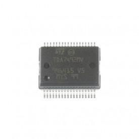 TDA7492PE ST® pb4