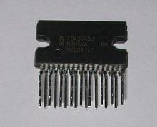 TDA8946J NXP bh2
