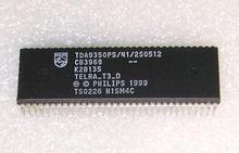 TDA9350PS/N1/2S0512 tlr