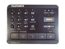 Telefunken FB5940V
