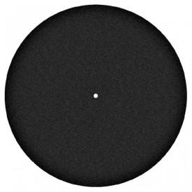 Turntable Slipmat Pad DJ-P2M