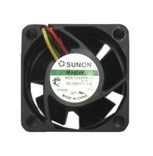 Ventilator 40X40X20 Sunon