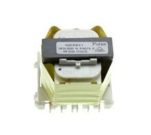 050131R-E1 Pulse
