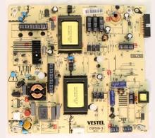 17IPS19-3 Vestel