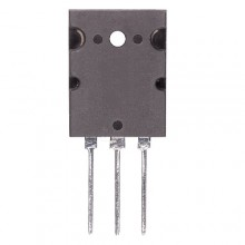 2SA1301 PMC/ISC