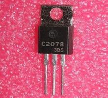 2SC2078 MBR/PMC