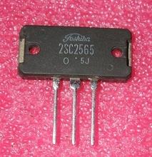 2SC2565 Toshiba
