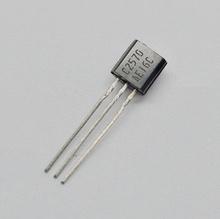 2SC2570 NEC