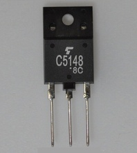 2SC5148 Toshiba