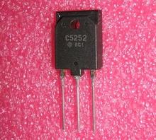 2SC5252 Hitachi