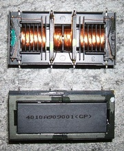 4005A Darfon