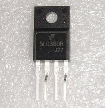 5L0380R Fairchild lc1