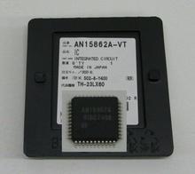 AN15862A Panasonic kt