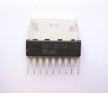 AN17823A Matsushita rd3