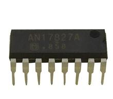 AN17827A Matsushita kg1