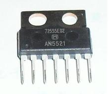 AN5521 Matsushita ab2