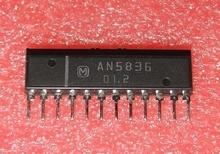 AN5836 Panasonic eh1